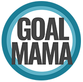goalmamma app icon