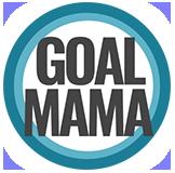 goalmamma app icon