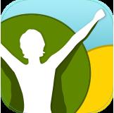 picture it app icon