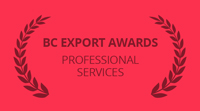 bc export awards